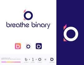Nro 202 kilpailuun Create a Logo käyttäjältä designerobi02