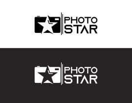 #557 for logo design for Photography Studio af sarmiento1925