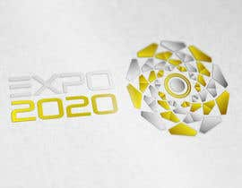 #290 para Design a Logo por vadimcarazan