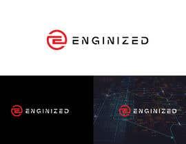 #52 for Logo for Tech company by prateek241190