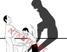 #29 for Illustrations needed  - 14/06/2021 05:38 EDT af Nanatabi