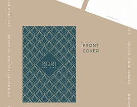 adiannna tarafından Design book cover (Cover and redesign our planner) için no 60