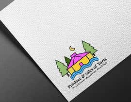ehtishamtayyab01 tarafından Company name and Logo için no 7