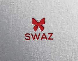 #730 for logo design af paulkirshna1984