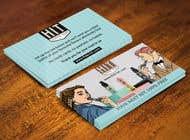 Graphic Design Konkurrenceindlæg #8 for Card Design