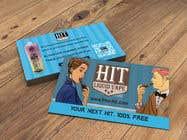 Graphic Design Konkurrenceindlæg #20 for Card Design