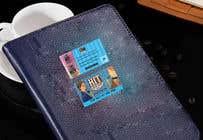Graphic Design Konkurrenceindlæg #37 for Card Design