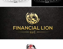 #548 cho Make me a Logo bởi Ratim902821