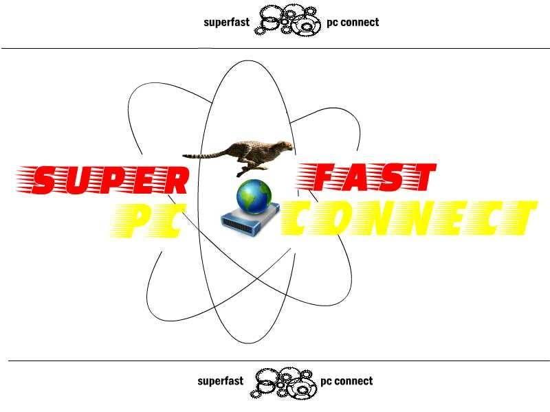 Proposition n°32 du concours Design a Logo for Pcconnect