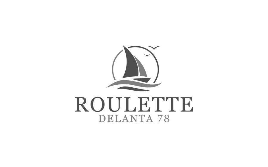 Kilpailutyö #                                        426                                      kilpailussa                                         Logo Design for Sailing Yacht - 14/06/2021 11:28 EDT