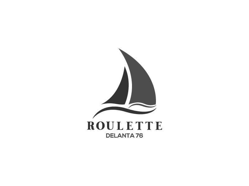 Kilpailutyö #                                        431                                      kilpailussa                                         Logo Design for Sailing Yacht - 14/06/2021 11:28 EDT