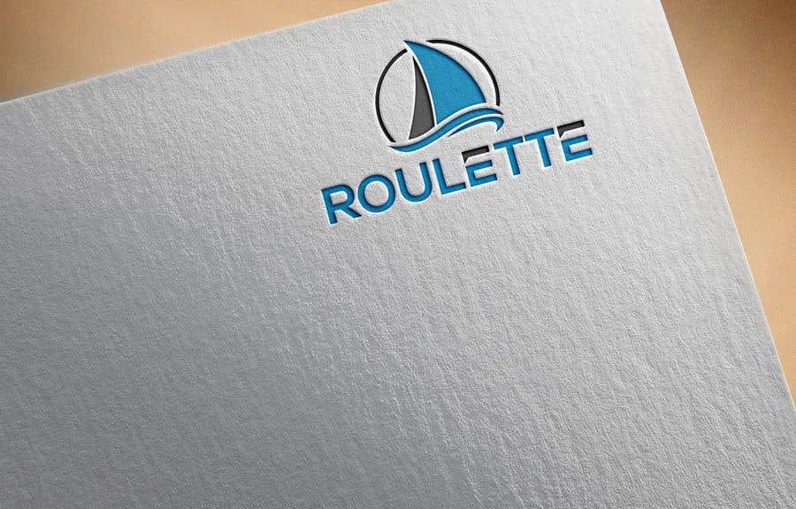 Kilpailutyö #                                        194                                      kilpailussa                                         Logo Design for Sailing Yacht - 14/06/2021 11:28 EDT