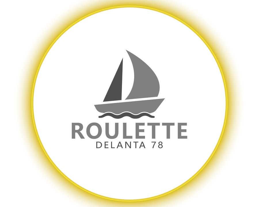 Kilpailutyö #                                        466                                      kilpailussa                                         Logo Design for Sailing Yacht - 14/06/2021 11:28 EDT