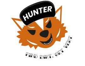 #63 untuk Running club - logo oleh collartea