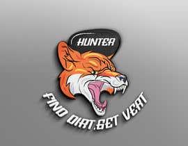 #84 untuk Running club - logo oleh nirobamed445