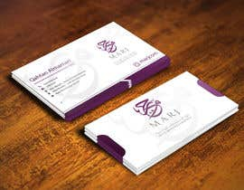 #3 untuk Business card Redesign  ( 1 Day only ) oleh mdreajulhossain2