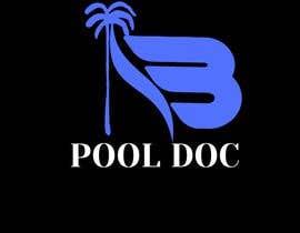 Nro 308 kilpailuun Logo - Pool Company käyttäjältä shamsumbazgha4