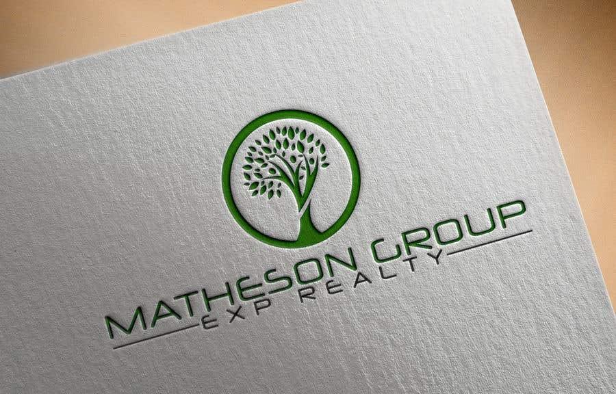 Kilpailutyö #                                        515                                      kilpailussa                                         Logo and Brand