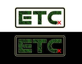 #7 for Evo Testing and commissioning af djs12760