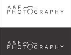 #31 cho logo design - 14/06/2021 23:16 EDT bởi Niamaheir