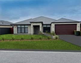 nº 27 pour Housefront Design par Mdreyadislam686