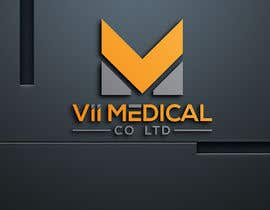 #172 for Corporate Identity Package af sabujmiah552