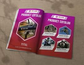 #14 for Create product catalog af DesigenerShakir