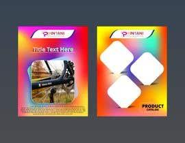 #16 for Create product catalog af souldesigner786
