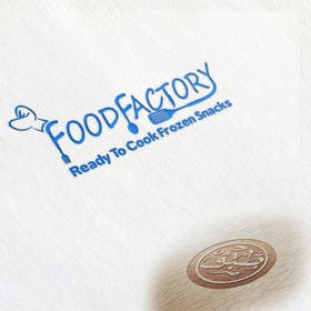 #22 for Design a Logo for a Food Company af basselattia