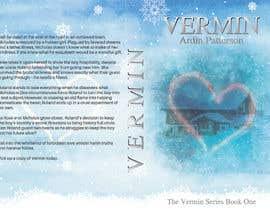 #56 untuk Y/A Romantic Fantasy cover Creation - Guaranteed oleh sabbirsh007