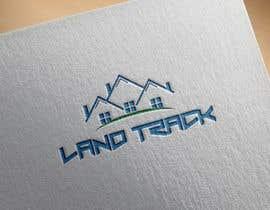 Nro 204 kilpailuun Real Estate Services Market Place Logo käyttäjältä nasiruddinneloy2