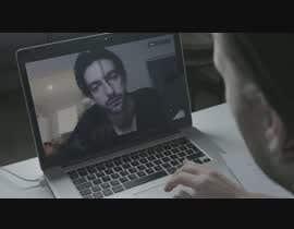 Nro 5 kilpailuun Add Composite WhatsApp Shots onto Laptop Screen for Movie (more shots offered to winner) käyttäjältä pratikjain97