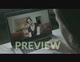 Nro 14 kilpailuun Add Composite WhatsApp Shots onto Laptop Screen for Movie (more shots offered to winner) käyttäjältä bdmizanur71