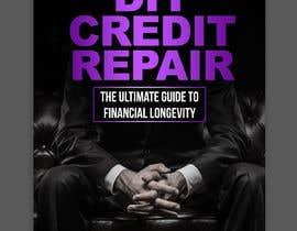 #70 para DIY Credit Repair Ebook por freeland972