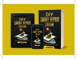 #36 para DIY Credit Repair Ebook por kashmirmzd60