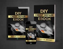 #10 para DIY Credit Repair Ebook por kamrul62