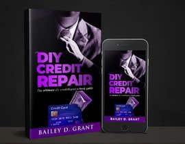 #60 para DIY Credit Repair Ebook por kamrul62