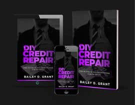 #62 para DIY Credit Repair Ebook por kamrul62