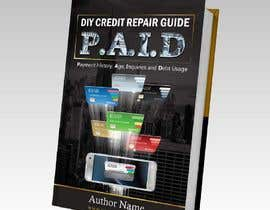 #44 para DIY Credit Repair Ebook por Allexparteam
