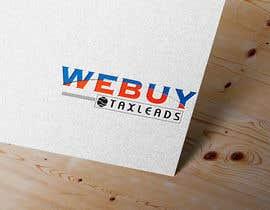 #855 cho We Buy Tax Leads bởi ju2021naeid