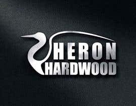 #329 para Logo for Hardwood brand por samuel2066