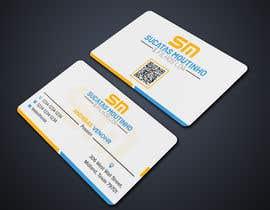 #503 cho Visit cards - 15/06/2021 13:27 EDT bởi Shuvo4094