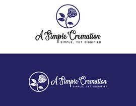 #512 for Cremation Company Logo af mstreksona320