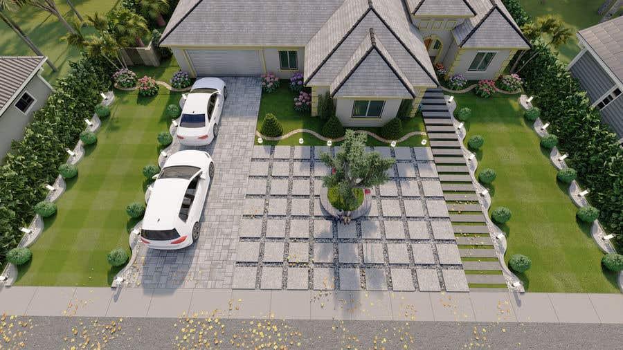 Konkurrenceindlæg #                                        13                                      for                                         Home Remodel