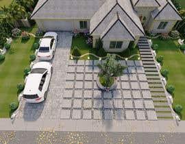 joyontadas tarafından Home Remodel için no 13