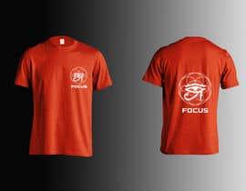 Nro 32 kilpailuun street wear design käyttäjältä sojibdash2399