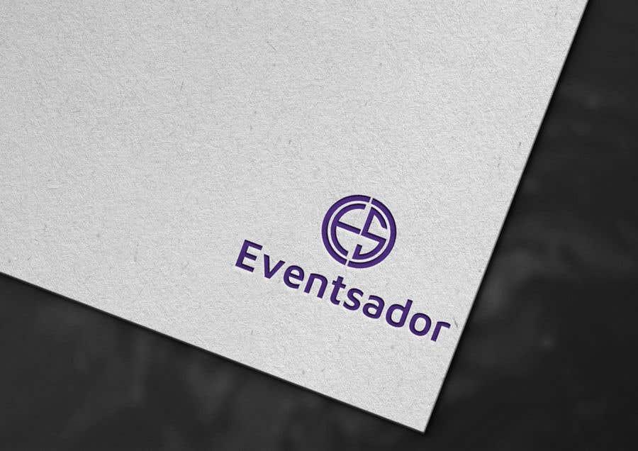 Bài tham dự cuộc thi #                                        60                                      cho                                         Logo Design