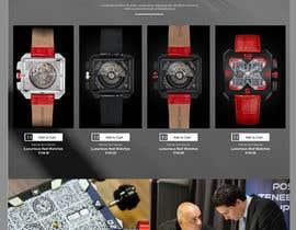 Nro 4 kilpailuun I have four PDF catalogues I want posted to a Shopify website in a nice format käyttäjältä mstsurminakter