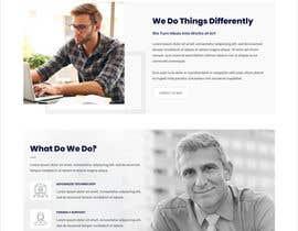 #27 for Help design EZ Stickerbook WordPress site by muaazbintahir
