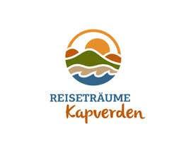 Nro 372 kilpailuun Logo design for a tour operator käyttäjältä denysmuzia